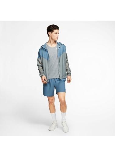 Nike Şort Renkli